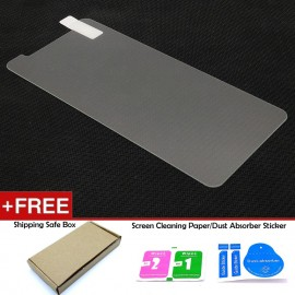 image of Oppo F5 Tempered Glass Screen Protector