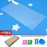 image of Doogee X5 / X5 Pro Tempered Glass Screen Protector(T9-11)