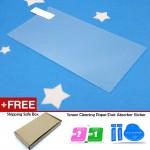 Zte Axon 7 Mini Tempered Glass Screen Protector