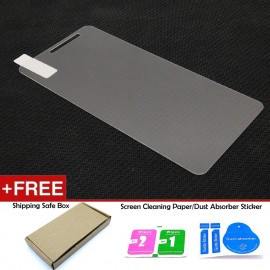 image of Asus Zenfone Live ZB501KL Tempered Glass Screen Protector