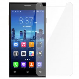 image of Leagoo Lead 5 Tempered Glass Screen Protector