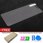 Lenovo Vibe C A2020 / Vibe C Plus A2020a40 Tempered Glass Screen Protector