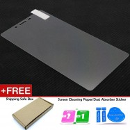 image of Xiaomi Redmi Note / Note 4G / Note 1W Tempered Glass Screen Protector