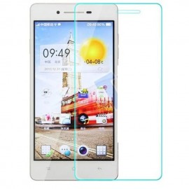 image of Oppo R1X R8207 / R8206 Tempered Glass Screen Protector