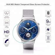 image of Huawei Watch Tempered Glass Screen Protector