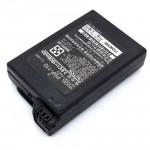 Sony PSP 1000 / 1001 / 1006 / PSP-110 High Quality Battery 1800mAh (T11-7)