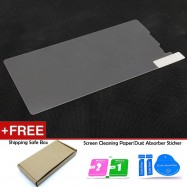 image of Lenovo P90 / K80M Tempered Glass Screen Protector