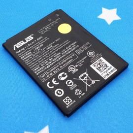 "image of Asus Live G500TG ZC500TG Z00VD ZenFone Go 5.5"" C11P1506 Battery 2000mAh (T8-9-5)"