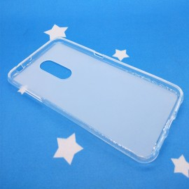 image of ZTE Blade A910 TPU Silicone Soft Back Case