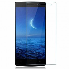 image of Oppo Find 7a x9006 / Find 7 x9076 / x9007 Tempered Glass Screen Protector