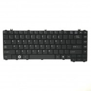 image of Toshiba L645 C600D L640 L745 L600 C640 L630 L700 L730 Laptop Keyboard