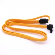 image of 100Cm Sata Cable For 3.5 Hard Disk