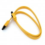 3.0 Sata Cable Speed Up to 6Gbps For 3.5 Hard Disk (BW-C-2)