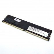 image of Official Apacer 4GB DDR4 2400MHz Long-DIMM Ram For PC Desktop (T11-6)