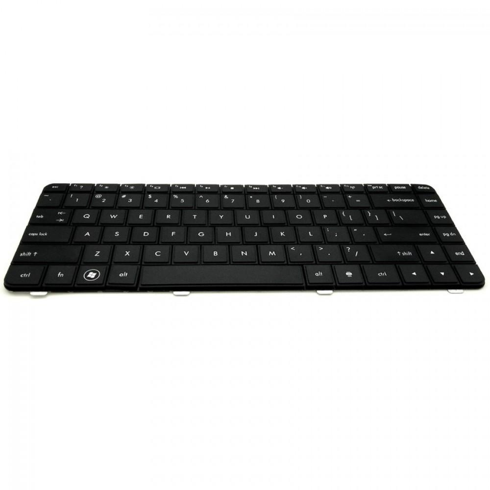Hp Compaq CQ42 Q42 G42 CQ42-151TX CQ42-223AX For Laptop Keyboard