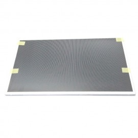 """image of 14"""" Normal 40 Pin Led Screen For Laptop Acer/Toshiba/Asus /Msi /Lenovo(G5-5)"""