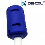 Official Zee-Cool 3M 15 Pin Male To Male VGA Monitor Connection Cable