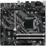 Official MSI B250M BAZOOKA Motherboard 7th / 6th Gen Intel LGA 1151 socket