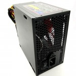 Official AVF Gaming Power 750W Power Supply with PCI-E 6pin & 8Pin