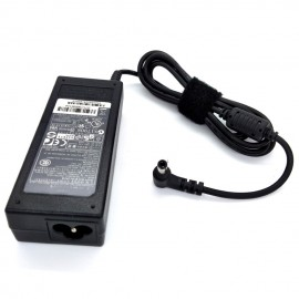 image of 19.5V 3.42A 65W 5.5x2.5mm Power Adapter For Toshiba Notebook / Laptop (Z3-2-4)