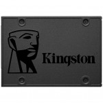 Official Kingston A400 240GB SSD - SA400S37 Speed Up To RD:500mb/s (T15-11)