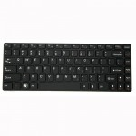 Lenovo G480 G485 Z480 G490 G405 G410 G400 Laptop Keyboard