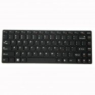 image of Lenovo G480 G485 Z480 G490 G405 G410 G400 Laptop Keyboard