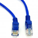 Zee-cool 3M Cat5e Rj45 Networking Ethernet Cable Speed Up to 10/100 Mps