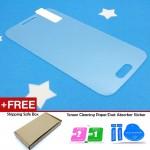 Samsung Galaxy J1 Mini Tempered Glass Screen Protector