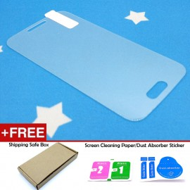 image of Samsung Galaxy J1 Mini Tempered Glass Screen Protector