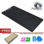 Vivo Y55 / Y55s Anti-Spy Privacy Tempered Glass Screen Protector
