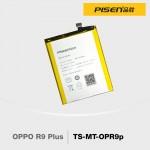 Official Pisen Smart Phone Battery For OPPO R9 Plus (F2-2-24)