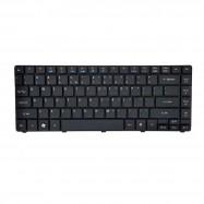 image of Acer Aspire 4735 MT 4736 4736Z 4736G 4733 4738 Laptop Keyboard