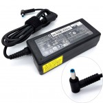 19.5V 3.33A 65W 4.5x3.0mm Power Adapter For Hp Notebook / Laptop (Z2-2-1)