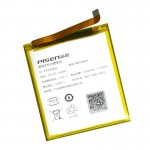 Official Pisen Smart Phone Battery For Huawei P9 (F2-2-9)