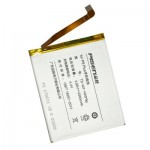 Official Pisen Smart Phone Battery For Huawei P9 plus (F2-2-11)