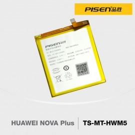 image of Official Pisen Smart Phone Battery For Huawei NOVA Plus (F2-2-12)