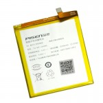Official Pisen Smart Phone Battery For Huawei NOVA Plus (F2-2-12)