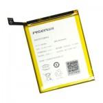 Official Pisen Smart Phone Battery For Vivo X7 (F2-2-22)