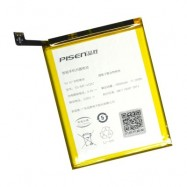 image of Official Pisen Smart Phone Battery For Vivo X7 (F2-2-22)