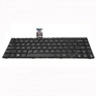 image of Asus A45 A45V A45VM R400V N46 P45 A85 A85V R400 K45VD Laptop Keyboard