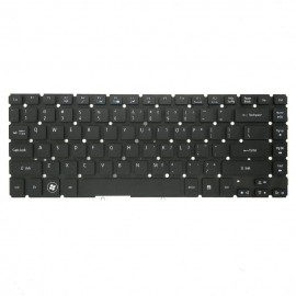 image of Acer Aspire V5-471 471G 471PG V5-431 M5-581 MS2360 Laptop Keyboard