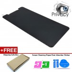 Vivo V7 Anti-Spy Privacy Tempered Glass Screen Protector