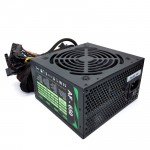 Official AeroCool AF-650 Haswell Ready 650W Pure Power Supply