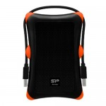 Official Silicon Power Armor A30 2TB External Hdd SuperSpeed USB 3.1Gen1(USB3.0)