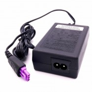 image of Power Supply Charger 0957-2269 32v625ma for HP Printer F2418 F4488 k109a J4580
