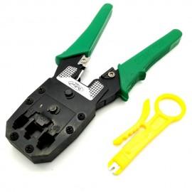 image of OB315 Modular Plug Crimping Tool