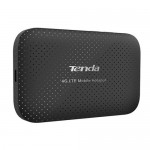 Tenda 4G185 4G LTE Advanced Portable Wireless WiFi Modem Router MiFi WEBE UNIFI