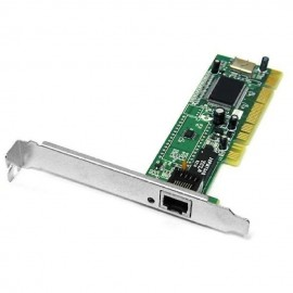 image of TP-Link TF-3239DL 10/100Mbps PCI Network Adapter