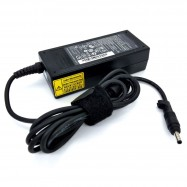 image of 20V 3.25A 65W 4.0x1.7mm Smart Ac Power Adapter For Lenovo Notebook / Laptop